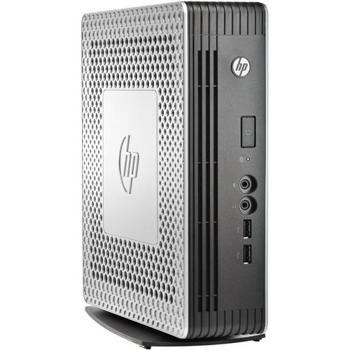 HP H1Y54AT Thin Client - AMD T56N 1.65 GHz