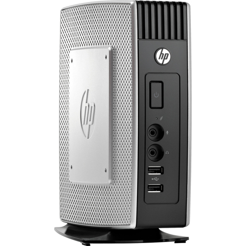 HP H2P19AT#ABA Tower Thin Client - VIA Eden X2 U4200 1 GHz