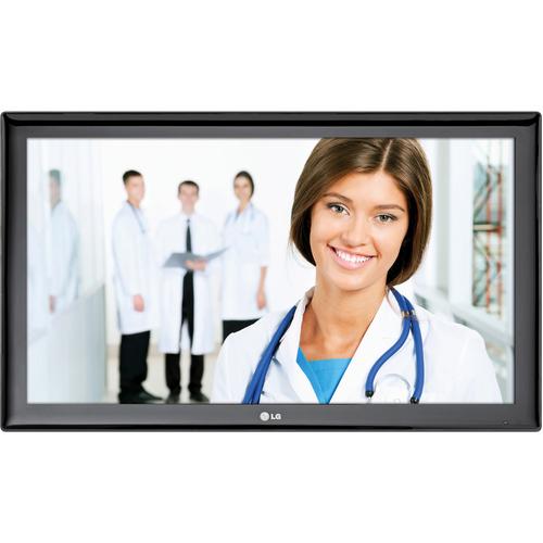 """LG Electronics 42CQ610H 42"""" 1080p LCD TV - 16:9 - HDTV 1080p"""