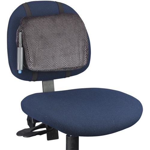 Rubbermaid Adjustable Lumbar Backrest