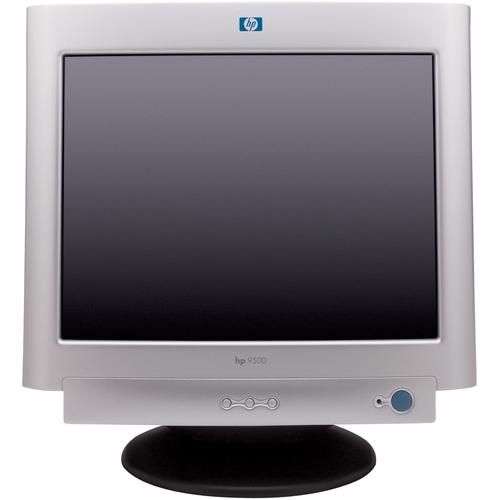 Hewlett-Packard 261615-003