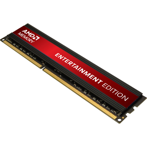 VisionTek Entertainment Edition 16GB DDR3 SDRAM Memory Module