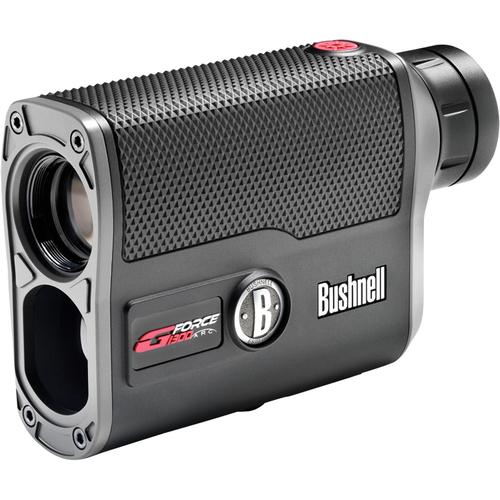 Bushnell G-Force 1300 ARC Laser Rangefinder