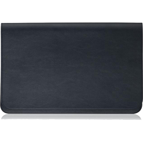 "Samsung AA-BS3N13B Carrying Case (Pouch) for 13.3"" Notebook - Mineral Ash Black"