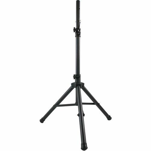 Peavey Triflex Speaker Stand