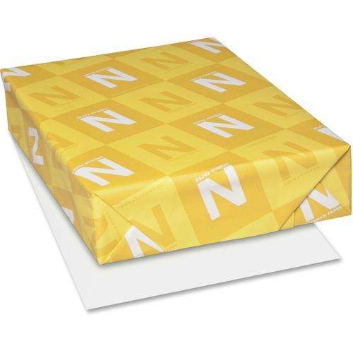 Neenah Paper Capitol 24lb Bond Paper | by Plexsupply