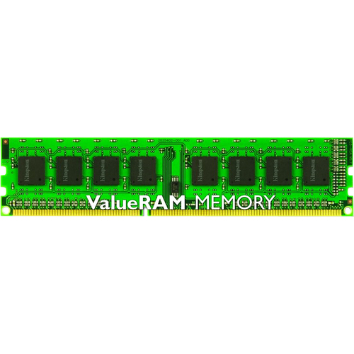Kingston KVR16R11D4/8HC 8GB 1600MHz DDR3 ECC Reg CL11 DIMM DR x4 Hynix C