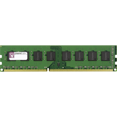 Kingston KVR16N11/4 4GB 1600MHz DDR3 Non-ECC CL11 DIMM
