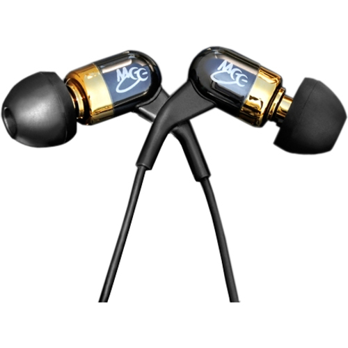 MEE audio A161P Balanced Armature In-Ear