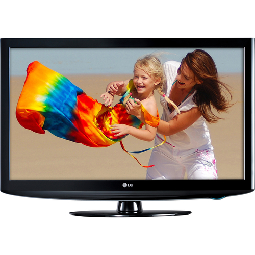 "LG Electronics 32LD333H 32"" LCD TV - 16:9 - HDTV"