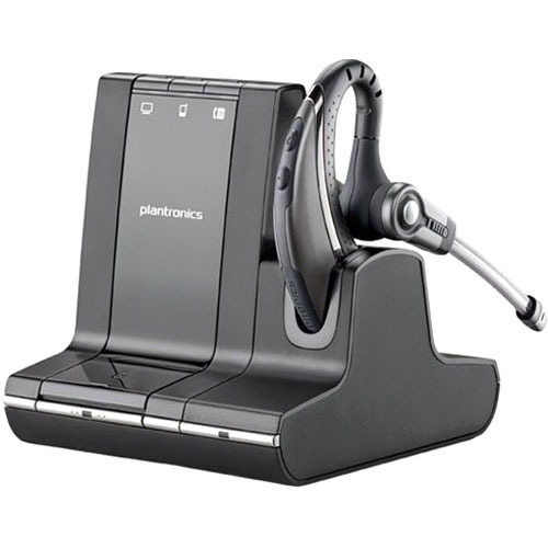 Plantronics W730 (Over-the-ear Monaural (Standard))_subImage_1