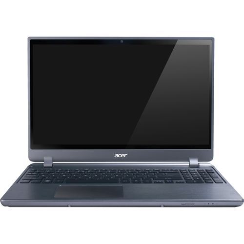 "Acer America Aspire M5-581T-53316G52Mass 15.6"" LED Notebook - Intel Core i5 i5-3317UM 1.70 GHz"