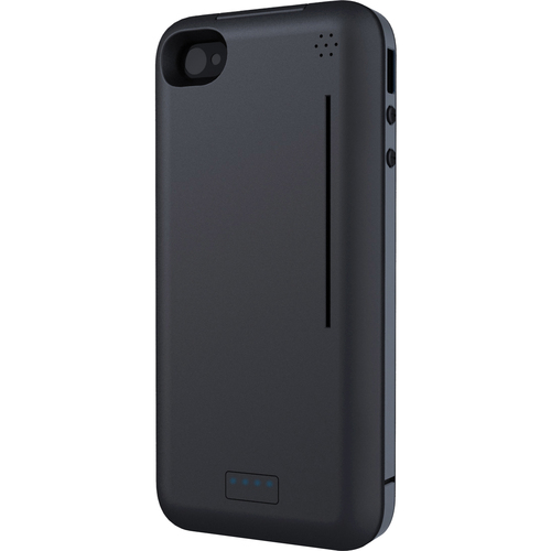 Kensington PowerGuard iPhone Case