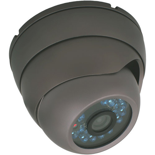 Avue AV665S Surveillance Camera - Color, Monochrome