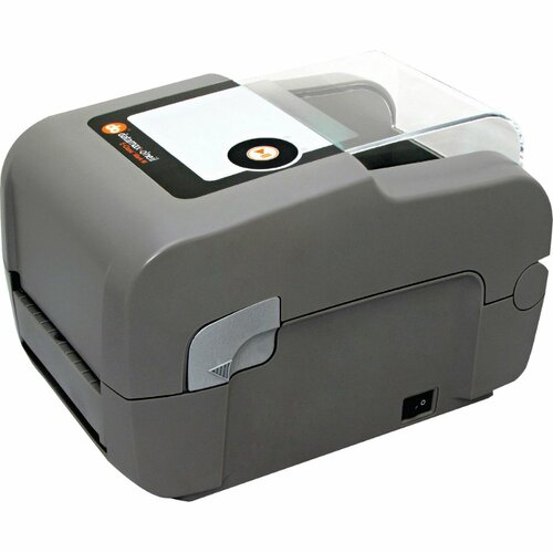 Datamax-O'Neil E-Class E-4305A Direct Thermal Printer - Monochrome - Desktop - Label Print