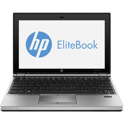 HP EliteBook 2170p C1D27UT 11.6in LED Notebook - Core i5 i5-3427U 1.8GHz