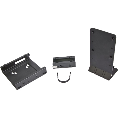 Lenovo Mounting Bracket for Desktop Computer, Flat Panel Display