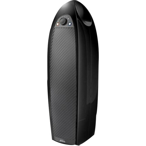 Jarden HAP9424B-TUA Air Purifier