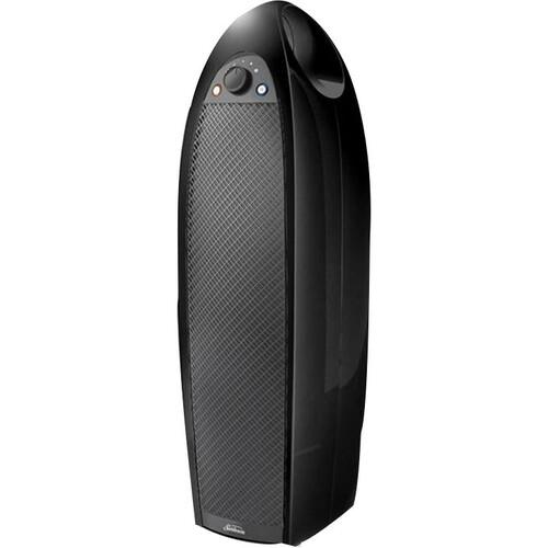 Jarden HAP9424B-TUA Air Purifier