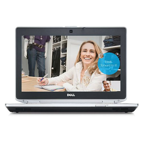 "Dell Latitude E6430 14"" LED Notebook - Intel Core i5 i5-3210M 2.50 GHz"