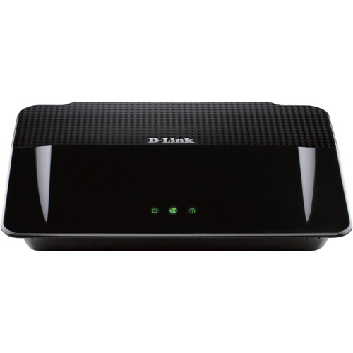 D-link DHP-1565 Wireless Powerline Router - IEEE 802.11n