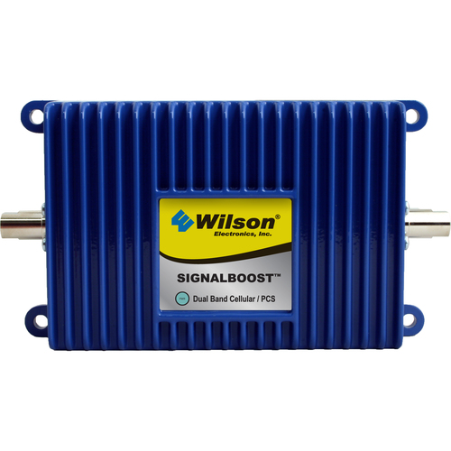 Wilson Electronics SIGNALBOOST Cell Phone Booster