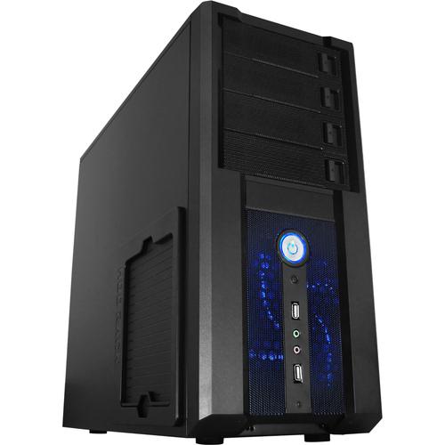 Raidmax Inc Simplex ATX618B System Cabinet