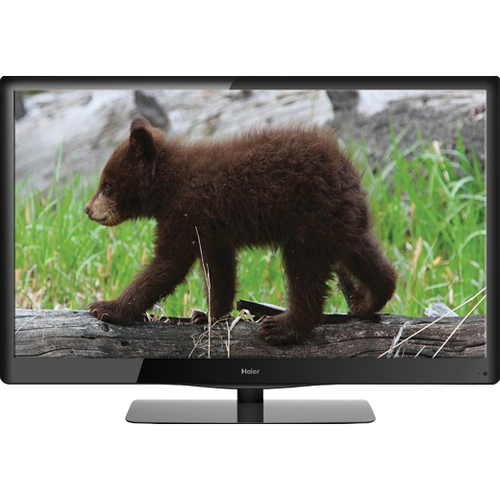 "Haier America LE50F2280 50"" 1080p LED-LCD TV - 16:9"