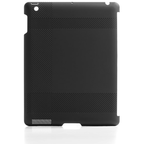 BlueLounge iPad Case