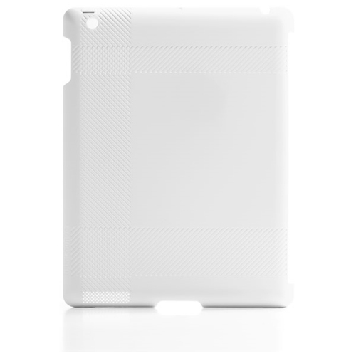 BlueLounge iPad Case