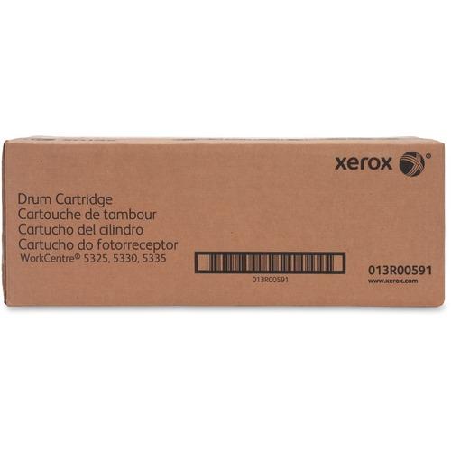 Xerox Imaging Drum Cartridge
