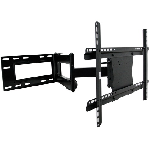 Lorell Large Double Articulated Mount | by Plexsupply