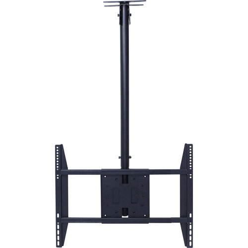 Lorell Ceiling Mount for Flat Panel Display