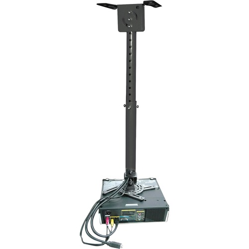Lorell Ceiling Mount for Projector