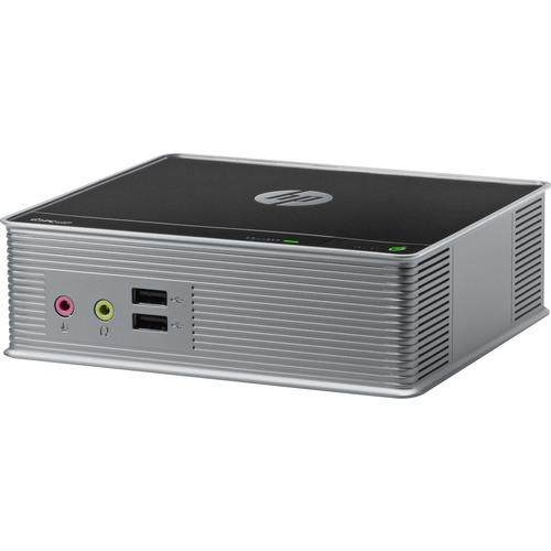 HP INC. - THIN CLIENT SMARTBUY T310 ZERO CLIENT TERA 2321 SMART ZERO CORE 4-USB RJ45