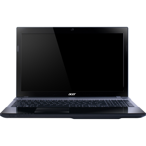 "Acer Aspire V3-571-73636G75Makk 15.6"" LED Notebook - Intel Core i7 i7-3632QM 2.20 GHz"