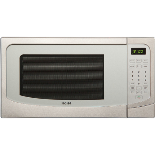 Haier 1.4 Cu. Ft. 1000 Watt Microwave