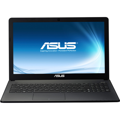"Asus X501A-RH31 15.6"" LED Notebook - Intel Core i3 i3-2350M 2.30 GHz"