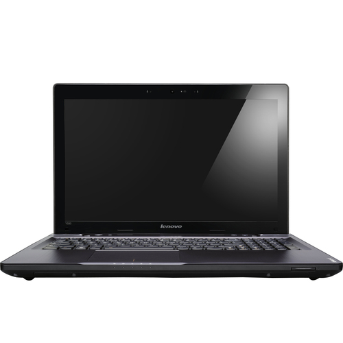 "Lenovo IdeaPad Y580 15.6"" LED Notebook - Intel - Core i7 i7-3630QM 2.4GHz"