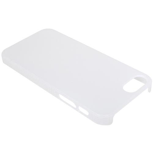 The Joy Factory Tutti for iPhone 5 (White/White)
