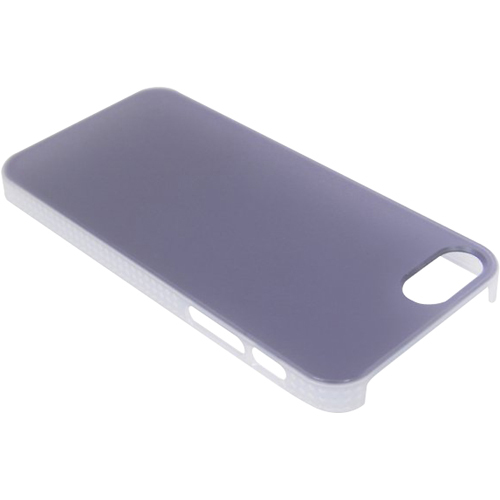The Joy Factory Tutti for iPhone 5 (Blue/White)