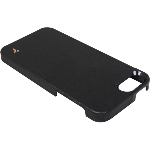 The Joy Factory Royce for iPhone 5 (Black)