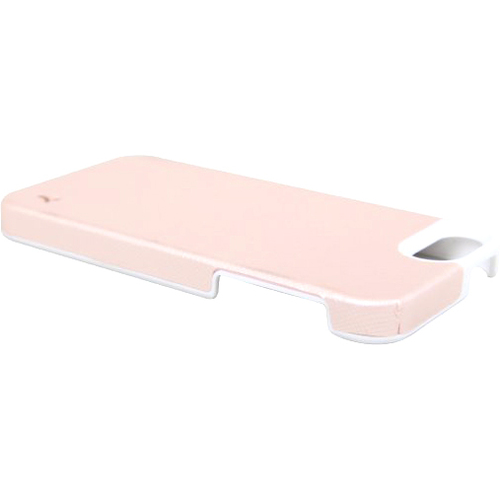 The Joy Factory Royce for iPhone 5 (Pink)