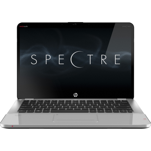 "HP Envy Spectre 14-3000 14-3010NR 14"" LED (Radiance Infinity) Ultrabook - Refurbished - Intel Core i5 i5-2467M Dual-core"