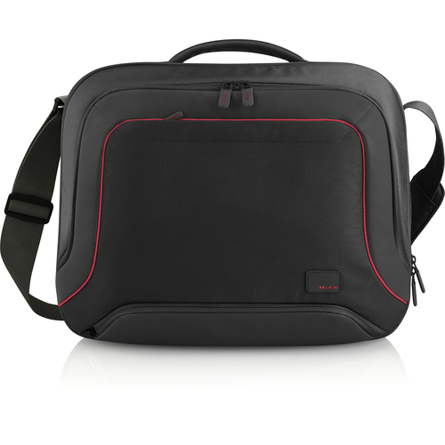 "Belkin Carrying Case for 15.6"" Notebook"
