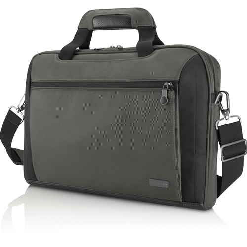 "Belkin Carrying Case for 15.6"" Notebook - Black"