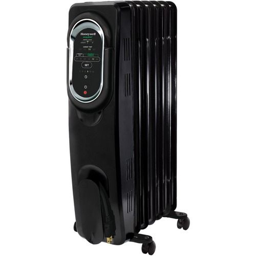 Honeywell EnergySmart Electric Heater | by Plexsupply