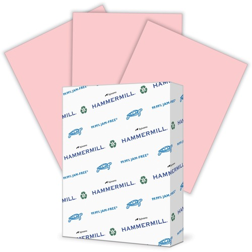 Hammermill 24lb FORE MP Color Paper | by Plexsupply