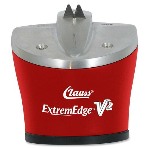 Clauss ExtremEdge V2 Knife & Shear Sharpener