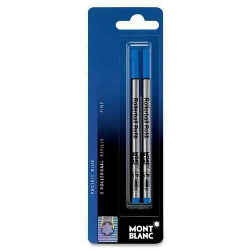 Montblanc Rollerball Pen Refills | by Plexsupply